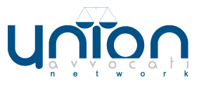 Partner Union Avvocati